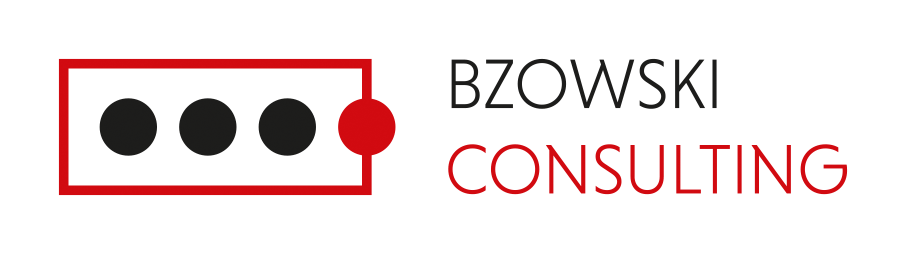 Bzowski consulting
